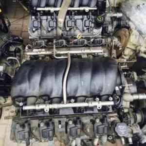 موتور LS1 ژاپنی
